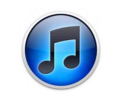 New iPod not recognised by Windows or iTunes